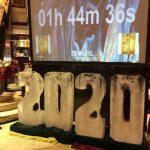19.12.31 kaunto